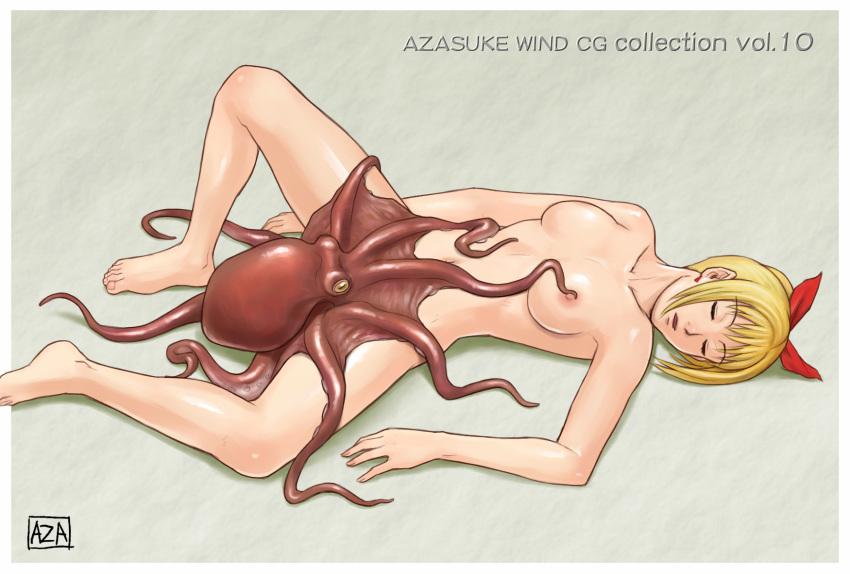 nude love stories negligee: Marvel vs capcom 3 x23