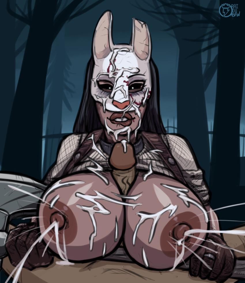 dead wheeler by nancy daylight Star wars rebels porn comic